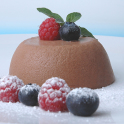 Mousse au Chocolat von Lys da Capo (Ausschnitt)