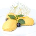 Cocos-Mango-Creme von Lys da Capo (Ausschnitt)