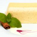 Zimt-Honigkuchen-Creme von Lys da Capo (Ausschnitt)